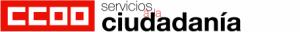 logo FSC CCOO esp