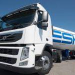 CCOO de Transportes Via Augusta y ESK convocan huelga indefinida a partir del 16 de julio