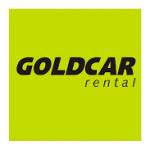 CCOO convoca huelga en Goldcar Spain, S.L., empresa de alquiler de vehículos, del 31 de octubre al 4 de noviembre