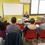 Assemblees del SAL al Baix Llobregat – Alt Penedès – Anoia – Garraf