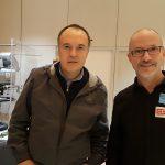 CCOO torna a guanyar les eleccions sindicals a TV3