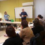 La FSC de CCOO organitza cursos per preparar les oposicions als ajuntaments